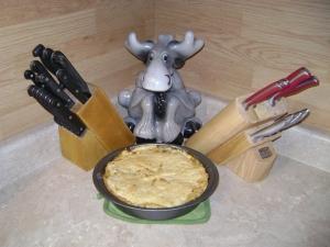 baking 015